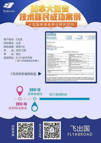 lichuanbao