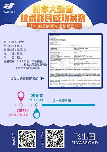 wangzhiyuan