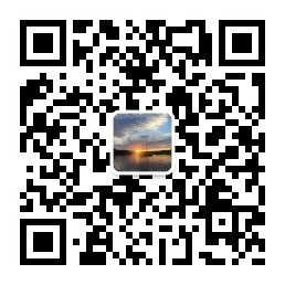 qrcode_for_gh_5fca81363c64_258