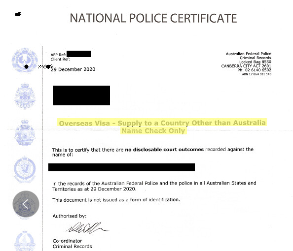 AFP clearances - New format-用于加拿大.PNG