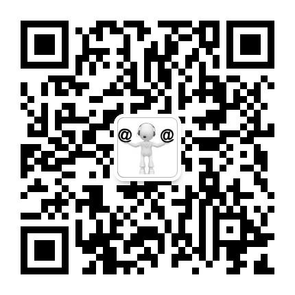 微信图片_20171212161951