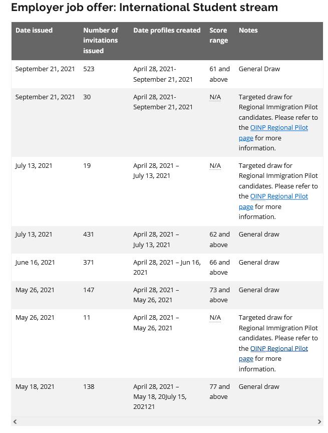 火狐截图_2021-09-23T01-18-41.414Z